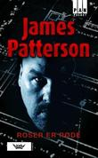 """Roser er røde"" av James Patterson"