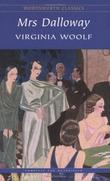 &#34;Mrs. Dalloway (Wordsworth Classics)&#34; av Virginia Woolf