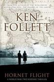 &#34;Hornet Flight&#34; av Ken Follett
