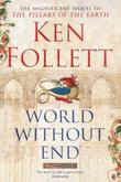 &#34;World Without End&#34; av Ken Follett