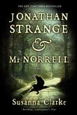 &#34;Jonathan Strange and Mr Norell&#34; av Susanna Clarke