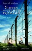 &#34;Gutten i den stripete pyjamasen&#34; av John Boyne