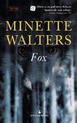 &#34;Fox&#34; av Minette Walters