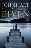 &#34;Ved elven&#34; av John Hart