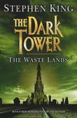 """The Dark Tower Waste Lands Bk. 3"" av Stephen King"