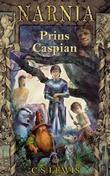 &#34;Prins Caspian&#34; av C.S. Lewis