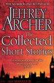 """The collected short stories"" av Jeffrey Archer"