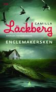 &#34;Englemakersken&#34; av Camilla Lckberg