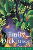 """Emily Dickinson (Everyman Poetry)"" av Emily Dickinson"