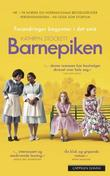 &#34;Barnepiken - filmpocket&#34; av Kathryn Stockett