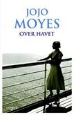 """Over havet"" av Jojo Moyes"