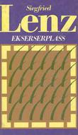 &#34;Ekserserplass&#34; av Siegfried Lenz