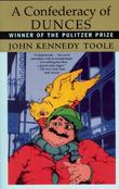 """A Confederacy of Dunces"" av John Kennedy Toole"