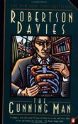 """The Cunning Man"" av Robertson Davies"