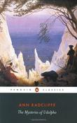 """The Mysteries of Udolpho A Romance (Penguin Classics)"" av Ann Radcliffe"