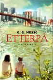 &#34;Etterp&#34; av G. Musso