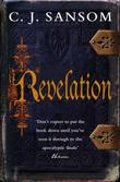 &#34;Revelation&#34; av C.J. Sansom