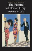 &#34;The Picture of Dorian Gray (Wordsworth Classics)&#34; av Oscar Wilde