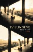 &#34;Tvillingene&#34; av Tessa de Loo