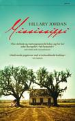 &#34;Mississippi&#34; av Hillary Jordan