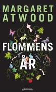 &#34;Flommens r&#34; av Margaret Atwood