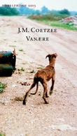 &#34;Vanre&#34; av J.M. Coetzee
