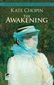 &#34;The Awakening (Dover Thrift)&#34; av Kate Chopin