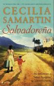 &#34;Salvadorea - roman&#34; av Cecilia Samartin