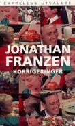 &#34;Korrigeringer&#34; av Jonathan Franzen