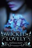 """Wicked Lovely"" av Melissa Marr"