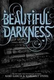 """Beautiful darkness caster chronicles 2"" av Kami Garcia"