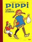 &#34;Pippi Langstrmpe&#34; av Astrid Lindgren