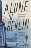 """Alone in Berlin"" av Hans Fallada"