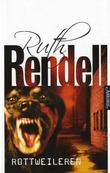 &#34;Rottweileren&#34; av Ruth Rendell