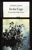 """In the Cage (Hesperus Classics)"" av Henry James"