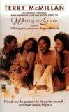 """Waiting to Exhale"" av Terry McMillan"