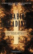 """Den tredje antikrist"" av Mario Reading"