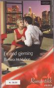 """The Boss's Convenient Proposal - En god gjerning HqR 0451"" av Barbara McMahon"