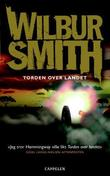 &#34;Torden over landet&#34; av Wilbur Smith