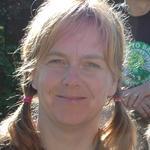 Marianne Rangsvåg