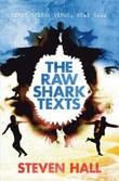 """The Raw Shark Texts"" av Steven Hall"