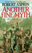 """Another Fine Myth"" av Robert Asprin"