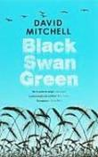 """Black swan green"" av David Mitchell"