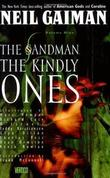 &#34;The Sandman Vol. 9 - The Kindly Ones&#34; av Neil Gaiman