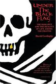 &#34;Under the Black Flag (Harvest Book)&#34; av David Cordingly