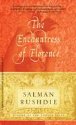 &#34;The enchantress of Florence&#34; av Salman Rushdie