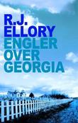 &#34;Engler over Georgia&#34; av R.J. Ellory