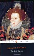 &#34;The Faerie Queene (Penguin Classics)&#34; av Edmund Spenser