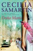 &#34;Doa Maria - roman&#34; av Cecilia Samartin