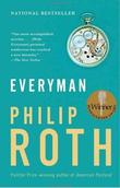 """Everyman (Vintage International)"" av Philip Roth"